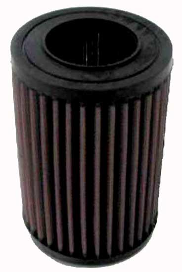 E-9257